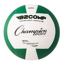 Волейбол Champion Sports VB Pro Comp Series Champion Sports