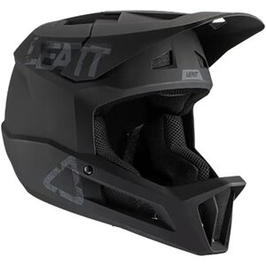 Leatt MTB 1.0 DH Helmet Leatt
