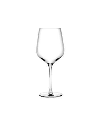 Улучшенное поливалентное стекло, набор из 2 шт. Nude Glass