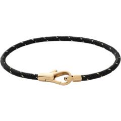 Нокс веревочный браслет Miansai