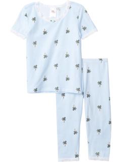 Комплект с короткими рукавами и брюки (для малышей) Esme