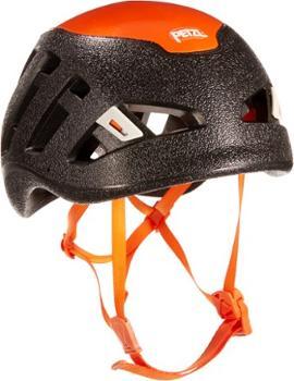 Шлем для скалолазания Sirocco PETZL
