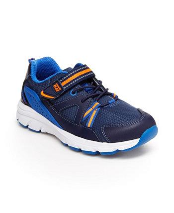 Toddler Boys M2P Journey Спортивная обувь Stride Rite