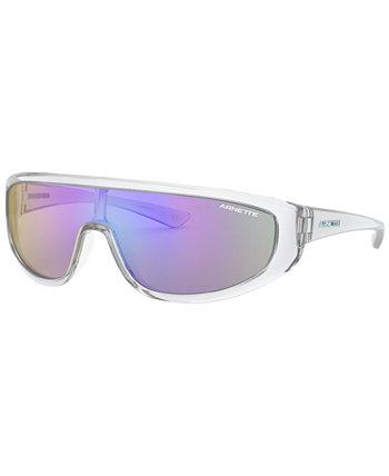 Мужские солнцезащитные очки Arnette