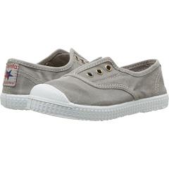 70777 (Малыш / Маленький ребенок / Большой ребенок) Cienta Kids Shoes