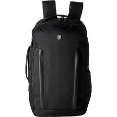 Дорожный рюкзак для ноутбука Altmont Professional Deluxe Victorinox