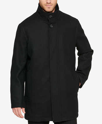Мужское пальто Cole Haan