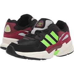 Юнг-96 (Большой Малыш) Adidas Originals Kids