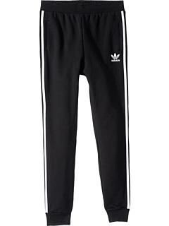 Трилистник (Маленькие дети / Большие дети) Adidas Originals Kids