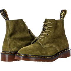 101 UB Dr. Martens Made In England