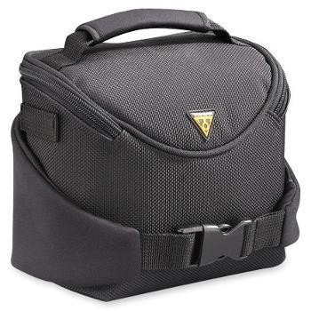 Компактная сумка на руль Topeak