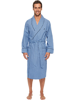 Плед Lounge Robe Nautica