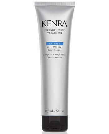 Укрепляющая процедура от PUREBEAUTY Salon & Spa 5,0 унций. Kenra Professional