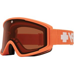 Элитные очки Spy Crusher Spy
