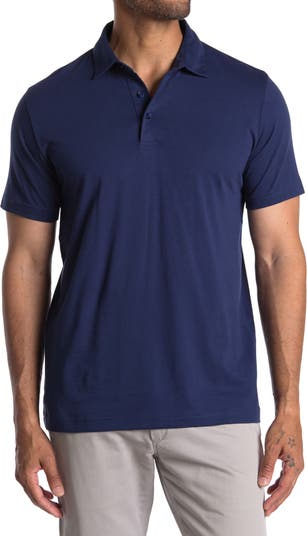 Рубашка-поло Waterbury Jeff