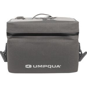 Сумка для лодки Umpqua Zerosweep Umpqua