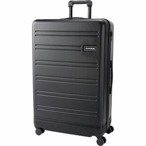 DAKINE Concourse Большой чемодан с жестким покрытием 108 л Dakine