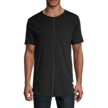 Coraline Centerline T-Shirt KINETIX