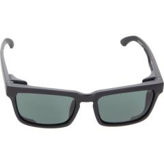 Helm Tech Spy Optic