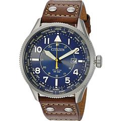 BX1010-11L Промастер Ночной Ястреб Citizen Watches