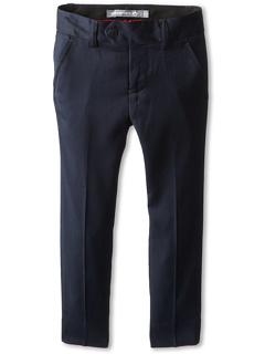 Классические модные брючные штаны (для малышей / маленьких детей / больших детей) Appaman Kids