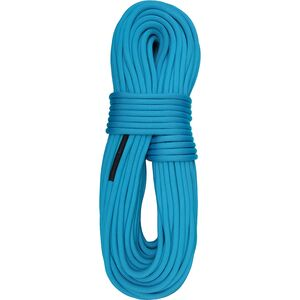 Стандартная веревка Trango Agility - 9,8 мм Trango