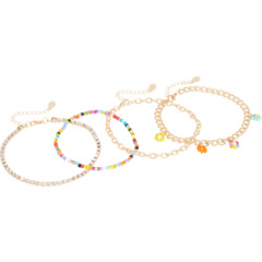 Браслет Luka Anklet 8 Other Reasons