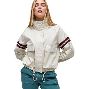 Легкая куртка Istad KARI TRAA