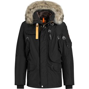 Куртка Parajumpers Right Hand Parajumpers