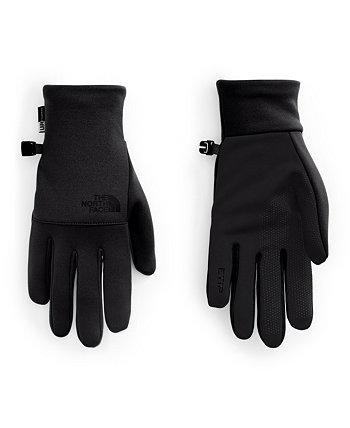 Мужские перчатки Etip The North Face