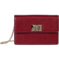 1927 Миниатюрная сумка через плечо + поясная сумка Furla