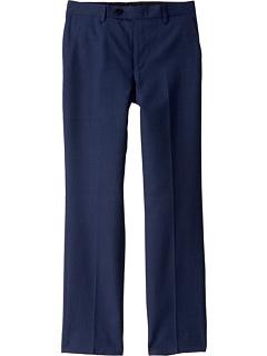 Классический костюм с раздельными штанами (для больших детей) Ralph Lauren