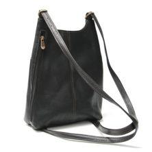 Кожаный рюкзак Royce Vaquetta Sling Royce Leather