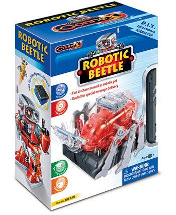 Connex Робот Жук Tedco Toys