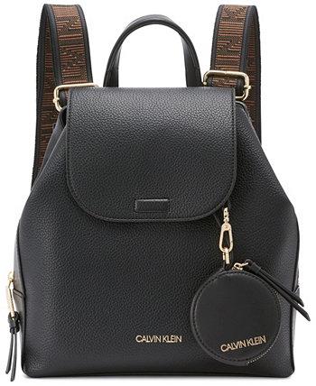 Милли рюкзак Calvin Klein