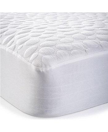 Защита матраса для кроватки Pebbletex Tencel My Little Nest