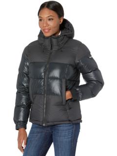 Утепленная куртка Pike Lake ™ II Columbia