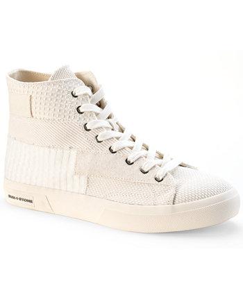 Мужские кроссовки Danas с высоким берцем, созданные для Macy's Sun + Stone