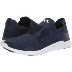 Techloom Bliss Athletic Propulsion Labs (APL)