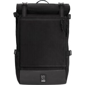 Рюкзак Chrome Barrage Session Chrome