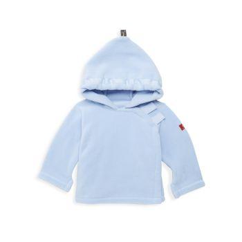 Куртка Baby's Warmplus Favorite WIDGEON