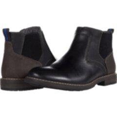Ботинки челси с простым носком Fuse Nunn Bush