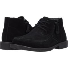 Чукка BILLY Footwear