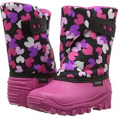 Тедди 4 (Малыш / Малыш) Tundra Boots Kids
