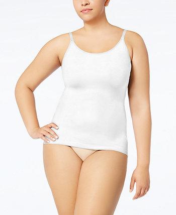Женская блузка больших размеров Hollywood Socialight 2352P Spanx