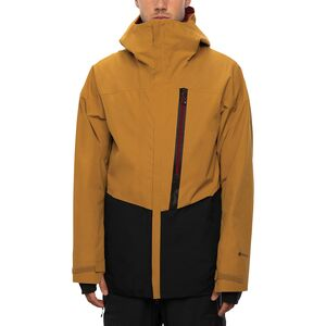 Куртка 686 GLCR GORE-TEX GT 686