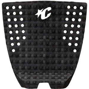 Creatures of Leisure Icon I Traction Pad Creatures of Leisure