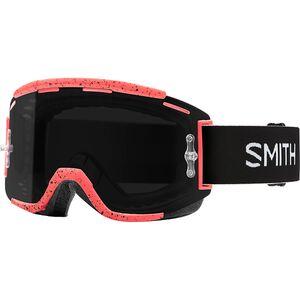 Очки Smith Squad MTB ChromaPop Smith