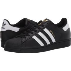 Фонд Суперзвезда Adidas Originals