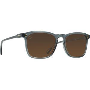 Поляризованные солнцезащитные очки RAEN optics Wiley RAEN Optics